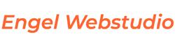 """Engel Webstudio - Dein """"Web-Engel"""" für deine Website"""